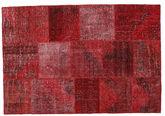 Patchwork carpet XCGZP681