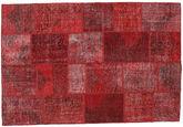 Patchwork carpet XCGZP671