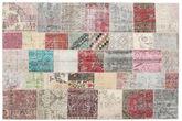 Patchwork tapijt XCGZP460