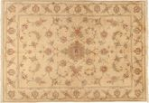 Yazd carpet MEHC625