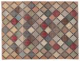 Colored Vintage tapijt XCGZQ724