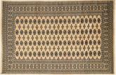 Pakistan Bokhara 2ply carpet SHZA198