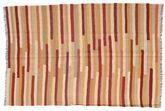 Kilim carpet AXVZL3321