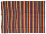 Kilim carpet AXVZL3968