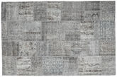 Patchwork tapijt XCGZR335