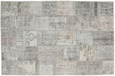 Patchwork tapijt XCGZR312