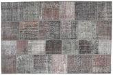 Patchwork szőnyeg XCGZR290