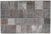 Patchwork szőnyeg XCGZR297