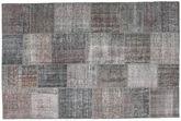 Patchwork carpet XCGZR289