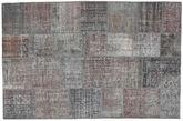 Patchwork tapijt XCGZR287