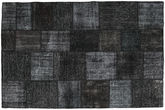 Patchwork carpet XCGZR272