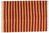 Kelim tapijt AXVZL2636