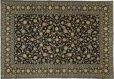 Keshan Patina carpet MRC1080