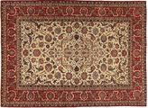 Isfahan Patina carpet MRC720