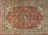 Kerman Patina carpet MRC1172