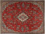 Hamadan Patina carpet MRC916