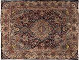 Kashmar Patina tapijt MRC1133