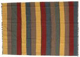 Kilim carpet AXVZL1391