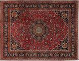 Rashad Patina signed: Dadkhah carpet MRC1246