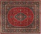 Mashad Patina szőnyeg MRC1244