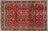 Koliai carpet MRC1181