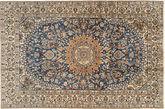 Nain##9La carpet MRC39