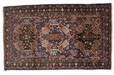 Baluch carpet RXZJ108
