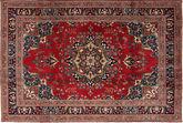 Mashad carpet MRC1348