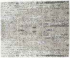 Himalaya carpet LEC77