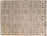 Himalaya carpet LEC166