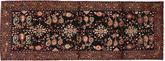 Hamadan carpet MRC792
