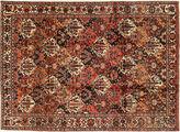 Bakhtiari carpet MRC83