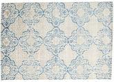 Himalaya carpet LEC42