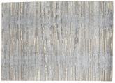 Himalaya carpet LEC65