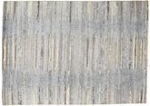 Himalaya carpet LEC63