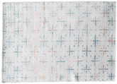 Himalaya carpet LEC57