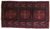 Baluch carpet ACOL1724