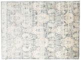 Himalaya carpet BOKA216