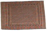 Kilim Golbarjasta carpet ACOL2649