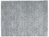 Himalaya carpet BOKA209
