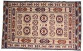 Kilim Golbarjasta carpet ACOL2674