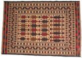 Kilim Golbarjasta carpet ACOL2697