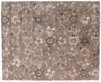 Himalaya Bamboo silk carpet BOKA175