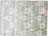 Himalaya carpet BOKA215