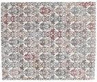 Himalaya Bamboo silk carpet BOKA182