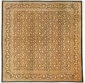 Qum silk Signature : Qum Jamshidi carpet AXVZR91