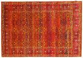 Sari pure silk carpet BOKA266