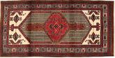 Sarab tapijt MRC1356
