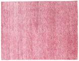 Himalaya Bamboo silk carpet BOKA243