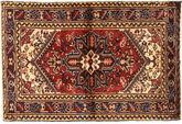 Heriz tapijt MRC945